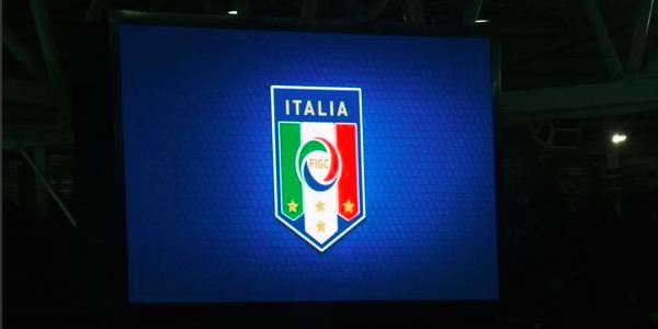 Nazionale Italia,