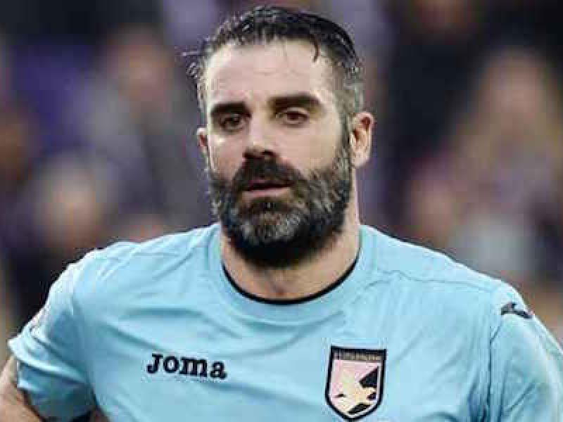 Fiorentina-Palermo