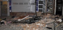 adimlar-bomba-turchia-morto-un-giornalista-tre-feriti