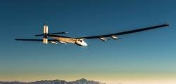 aereo-a-energia-solare-giro-del-mondo