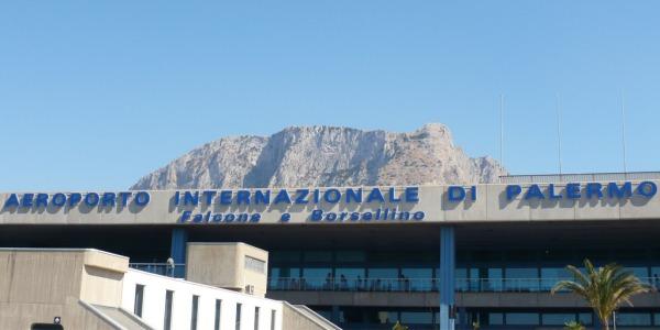 """L'ombra di """"Cosa Nostra"""" negli appalti pubblici   Sequestrati beni per 6 milioni di euro ai Candela"""