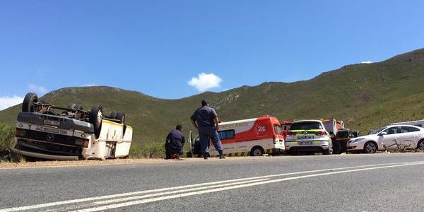 Triathlon, un grave incidente in Sudafrica | Due atlete azzurre ferite, tre morti in un bus