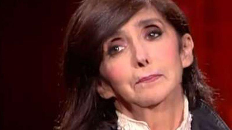 Teatro, é morta Anna Marchesini: aveva 62 anni   Addio alla mitica interprete del Trio / FOTO