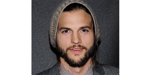 attenti alla barba da hipster pu nascondere oltre 20