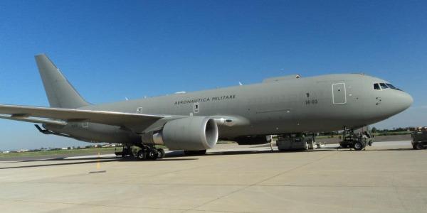 Aeronautica Militare: bando di reclutamento | È rivolto ad 800 giovani volontari VFP1