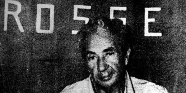 Moro, quarant'anni fa il sequestro che cambiò l'Italia