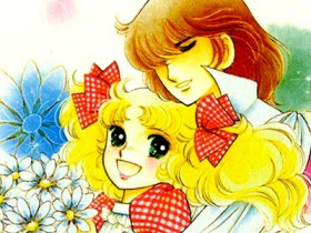 candy-candy-compie-40-anni