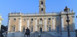 arresti per corruzione nel Comune di Roma, corruzione Comune di Roma, corruzione roma, operazione anticorruzione in Comune, Roma