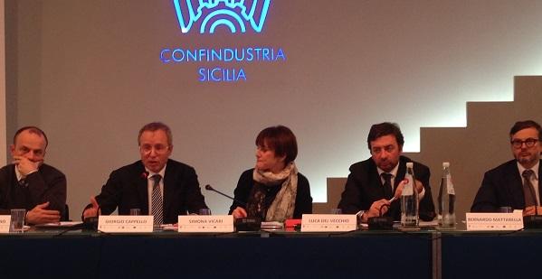 Smart&Start Italia, 200 milioni per le start up | Presentato il nuovo incentivo gestito da Invitalia