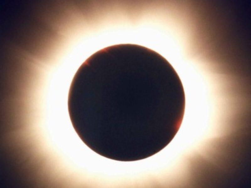 eclissi.di.sole