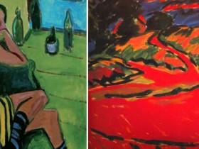 espressionismo-tedesco-a-palazzo-ducale-di-genova