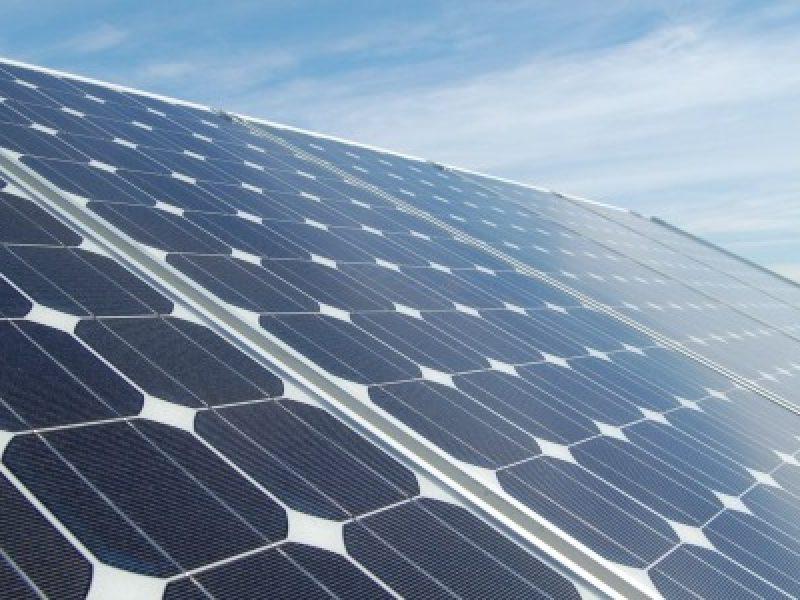 5 marocchini arrestati, arresti ladri pannelli solari, arresti pannelli solari, cremona, furti cremona, furti pannelli solari, marocchini arrestati