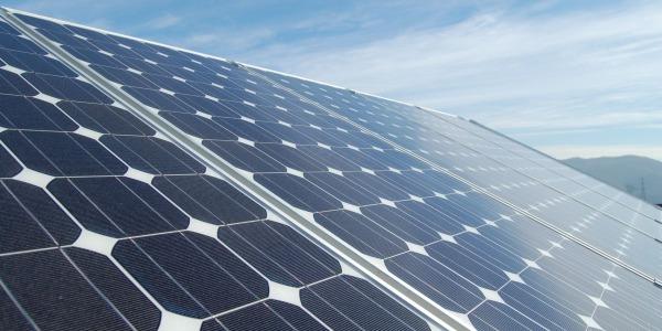 Cremona, rubavano costosi moduli fotovoltaici | In manette cinque cittadini originari del Marocco