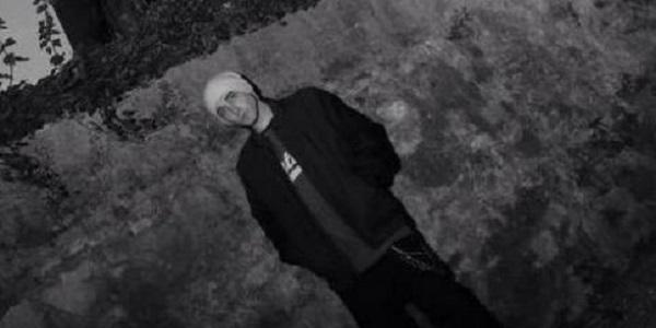 È morto il giovane rapper Dac Swarei Mc | La Procura di Avellino ha aperto un'inchiesta
