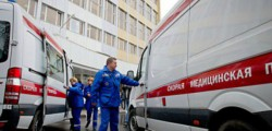 incidente-in-russia-almeno-15-morti