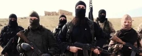 Fermato a Ravenna un foreign fighter | Era pronto ad arruolarsi nell'Isis