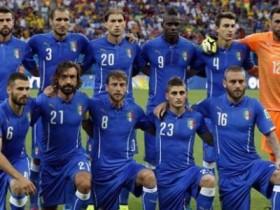Italia-Inghilterra, Manaus, Amichevole Italia-Inghilterra, Conte, Hogdson, Precedenti Italia-Inghilterra, Mondiali Brasile 2014