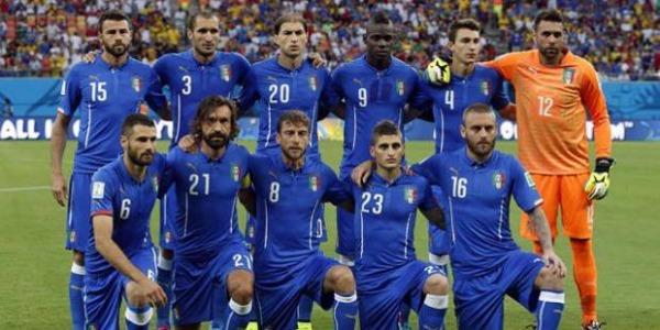 Italia bestia nera dell'Inghilterra: i precedenti di un grande classico del calcio mondiale