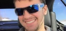 lubitz era depresso, pilota suicida, aereo caduto, risarcimenti lufthansa