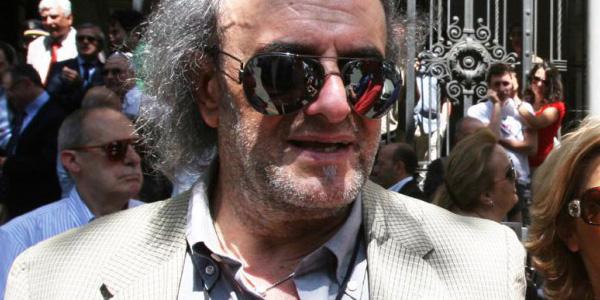 morto-il-giornalista-Gino-Mauro