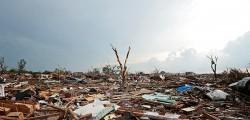 oklahoma-tornado-un-morto