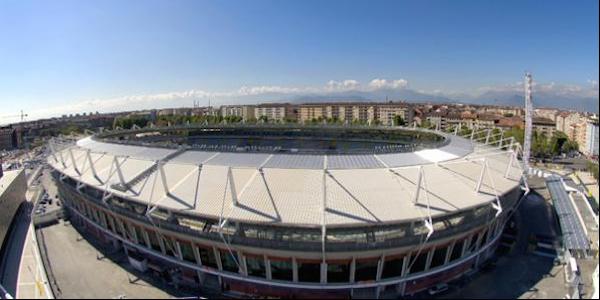Le formazioni di Torino-Lazio. Ventura ridisegna il centrocampo, Klose titolare