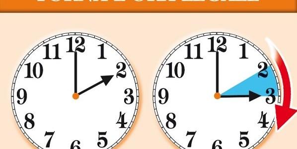 cosa è l'ora legale, ora solare e ora legale, cos'è l'ora legale, quando arriva l'ora legale, ora legale, torna l'ora legale, perchè c'è l'ora legale, a cosa serve l'ora legale, disturbi dell'ora legale, come funziona l'ora legale, come cambiare l'orologio con l'ora legale, ora legale come funziona, ora legale ora avanti o ora indietro, ora legale ora avanti, ora legale un'ora di sonno in meno
