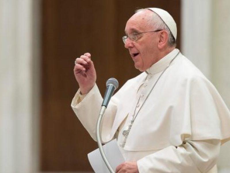 Papa Francesco, Papa Migranti, papa Francesco migranti, migranti crudeltà Papa Francesco, campi di concentramento migranti Papa Francesco, crudeltà migranti