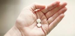 genova ragazza abortisce, farmaci per abortire online, procurato aborto