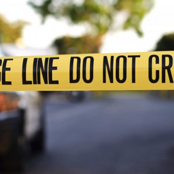 Usa, 13enne uccisa da un proiettile vagante