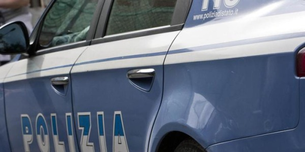 Mafia, arrestato a Catania esponente clan Sciuto-Tigna$