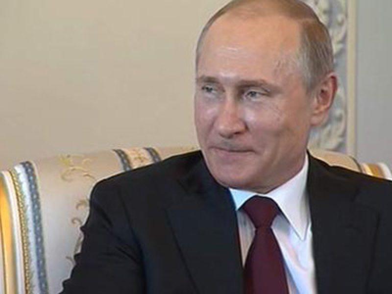 elezione Putin, elezioni Russia, Pavel Grudinin, Putin, Putin elezioni Russia, putin rieletto presidente, quarto mandato Putin, risultati elezioni Russia, Vladimir Zhirinovsky