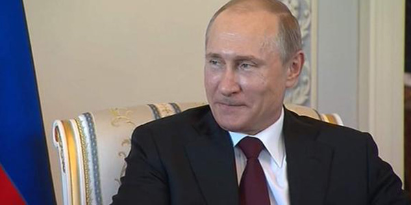 Venezuela, la Russia prepara una bozza di risoluzione per l'Onu