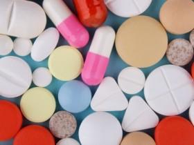 salute benessere pillole