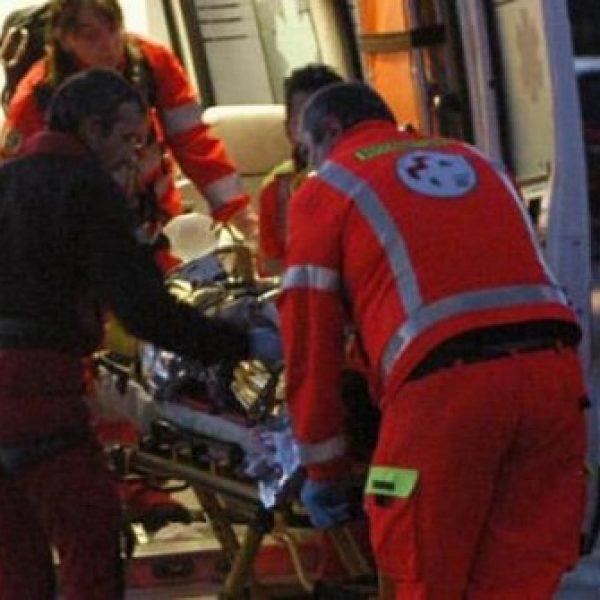 Neonata trovata morta in una ditta di rifiuti