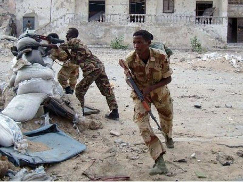 attentato Mogadisio, attentato Somalia, autobomba mogadiscio, kamikaze mogadiscio, Somalia, triplo attentato Mogadiscio