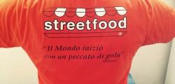 street-food-novara