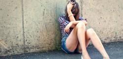 Catania, stupro 25enne, stupro catania, stupro gruppo catania, tre arresti stupro catania