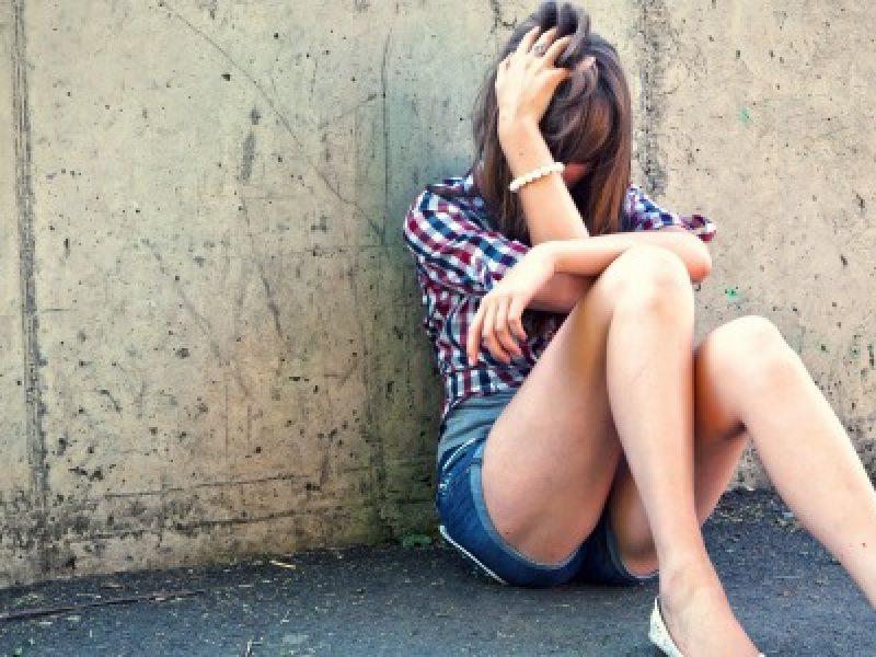 inglese stuprata da soccorritore, inglese stuprata napoli, processo stupro napoli, stupro Napoli, turista inglese stuprata
