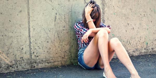 Catania, accetta un passaggio e viene stuprata   In manette tre italiani di 23, 34 e 36 anni