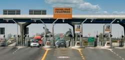 telepass ambulanza