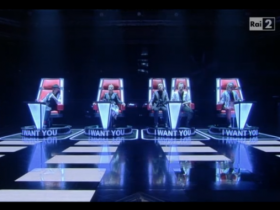 the voice seconda blind audition