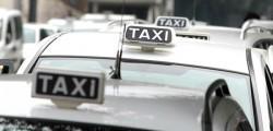 milleproroghe, tavolo tecnico taxi, tavolo tecnico taxi ncc, tavolo tecnico Uber, Taxi, uber