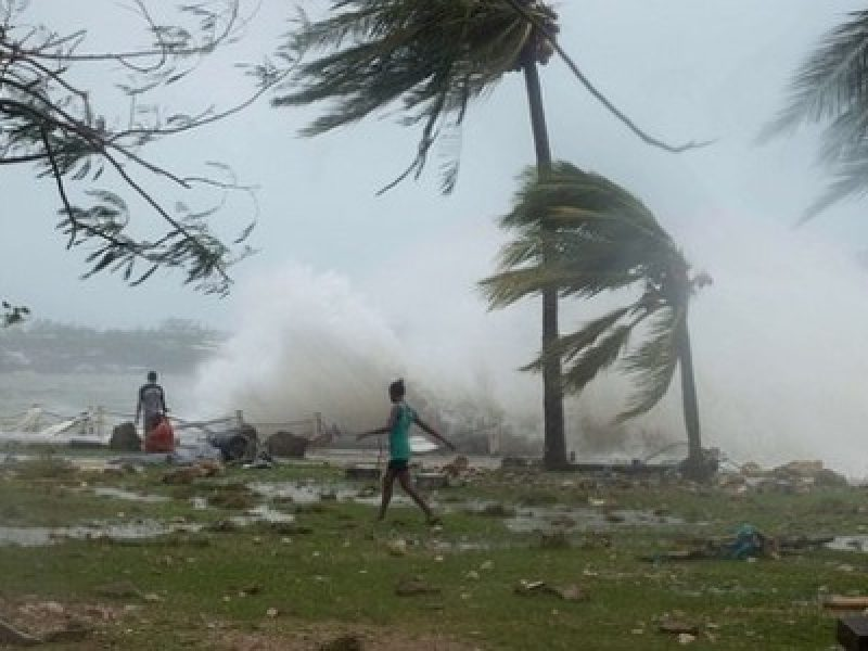 39 morti india, ciclone kerala, india ciclone ockhi, morti uragano india, ockhi morti india, tamil nadu ciclone