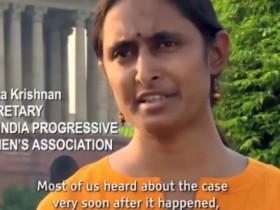 video-stupro-di-gruppo-india-vietato
