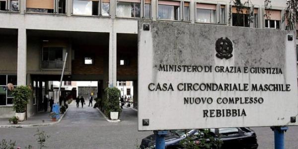Detenuti di Rebibbia digitalizzano gli atti del Csm