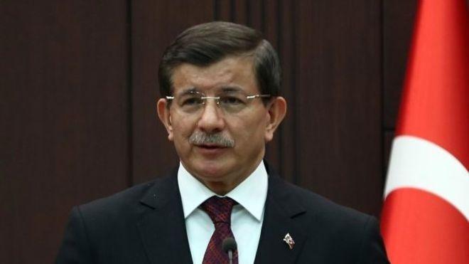 La Turchia commemorerà il genocidio armeno | Ma Ankara parla di 'guerra civile'