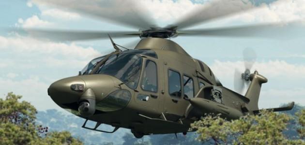 Elicottero Russo : Elicottero russo costretto ad atterraggio di emergenza si