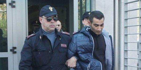 Abdelhadi Lahmar