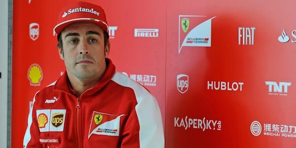 """F1, Pirro elogia la Ferrari e attacca Alonso: """"Era diventato un problema"""""""